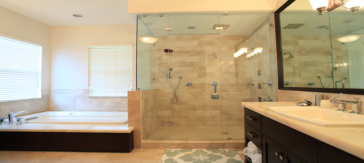 Interactive Remodeling - How much to remodel my bathroom